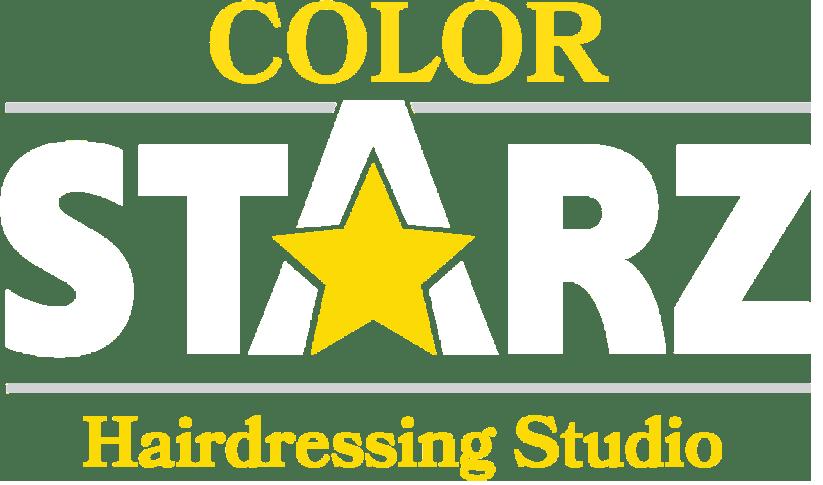 Color Starz Logo
